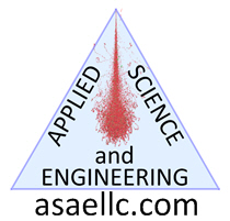 For Electron, Ion and Proton Gun Analysis and Engineering go to asaellc.com